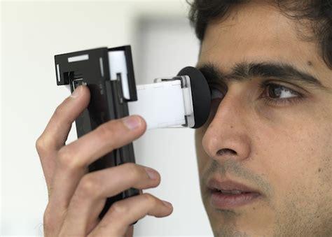 eye phone mit researchers develop ultra cheap smartphone