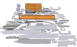 Building Aluminum Boats Images