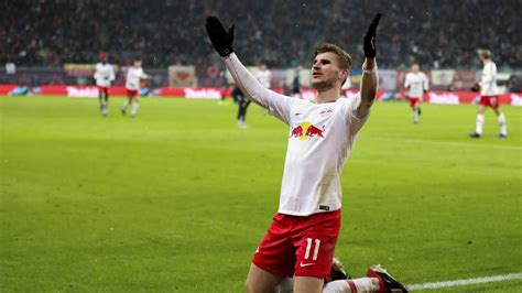 Search for cheap and discount hotel rates near the 1. RB Leipzig wint eenvoudig van Mainz | Voetbal | Telegraaf.nl