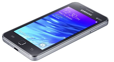 samsung z3 to offer amoled display 1 gb ram at rs 8 490 india price
