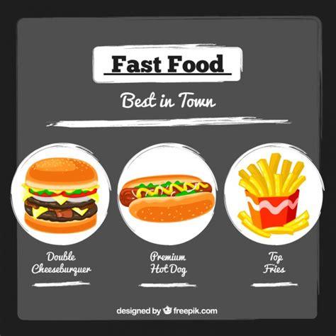 baixar fast food pos system