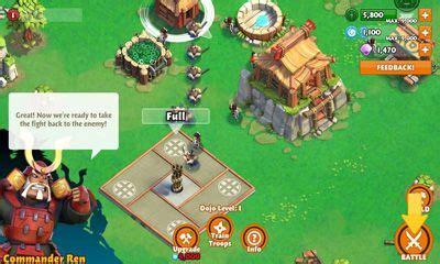 samourai siege samurai siege pour android à télécharger gratuitement jeu