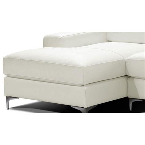 petit canapé d angle pas cher petit canapé d 39 angle en cuir pas cher 23 promo