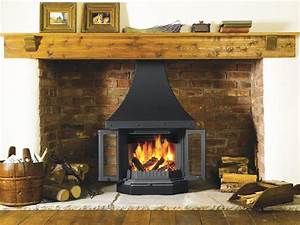 Essential Guide To Choosing A Stove  With Images