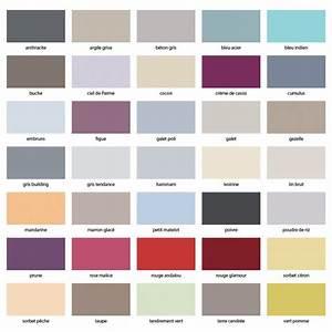 peinture chambre dulux valentine 211651 gtgt emihemcom la With nice nuancier peinture couleur taupe 13 peinture couleur cuisine gris anthracite et taupe dulux