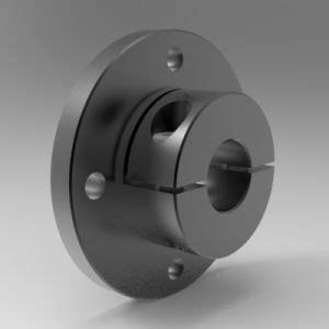 part number lmxr flanged shaft mounts  stafford manufacturing corp