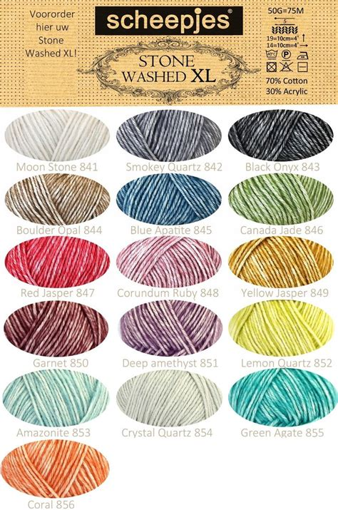 yarn color chart 17 best images about yarn color charts on