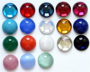 mrstones your online source for Rhinestones, Marcasites ...