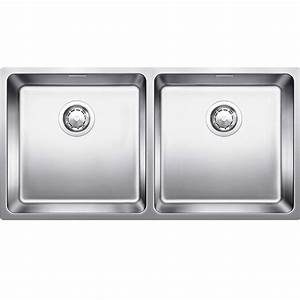 Blanco Sink Distributors Befon For