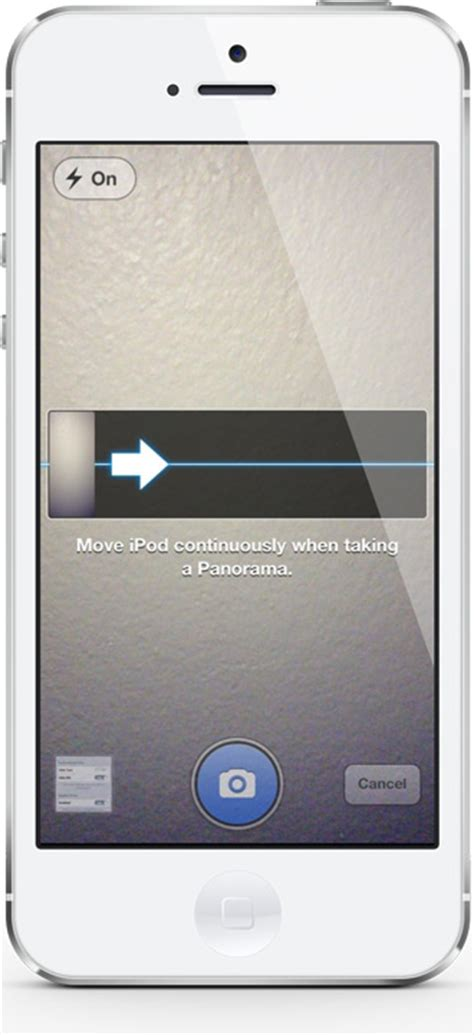 how to take a panorama on iphone how to enable panorama mode on iphone 4 3gs and ipod