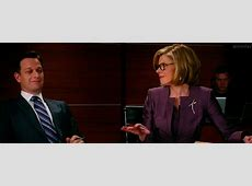 The Good Wife Will Gardner GIF Find & Share on GIPHY