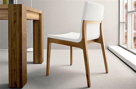 vendita sgabelli on line vendita sedie on line modificare una pelliccia