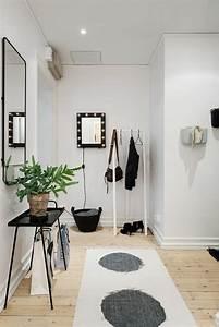 Mini Apartment Einrichten : wohnung einrichten tipps 50 einrichtungsideen und fotobeispiele ~ Markanthonyermac.com Haus und Dekorationen