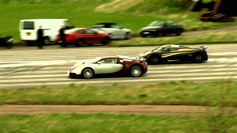 Bugatti vs koenigsegg agera s hundra. Second teaser: Bugatti Veyron 16:4 vs Koenigsegg Agera S ...