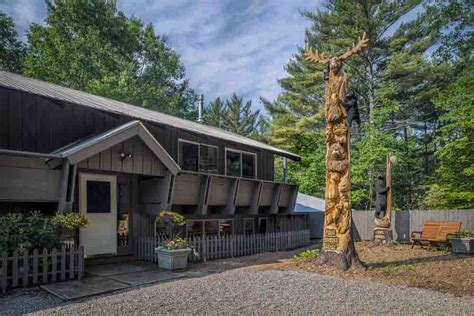 conway cabin rentals service fees and conway vacation rentals nh cabin
