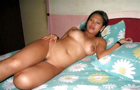 abg bugil seksi by putri anjani 23 pics