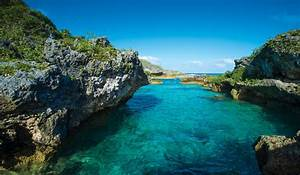 Welcome to Niue - page-one - inspire - travel - Stuff.co.nz Niue