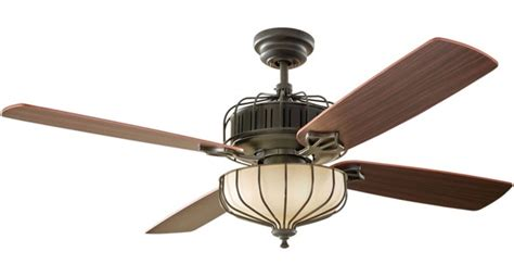 antique looking ceiling fans vintage ceiling fans lighting and ceiling fans