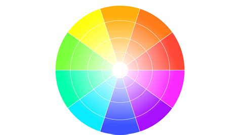10 Colour Palettes to Give Your Video a Filmic Look ...