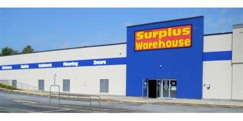 Surplus Warehouse Cabinets Lafayette La by Surplus Warehouse In Lafayette La Whitepages