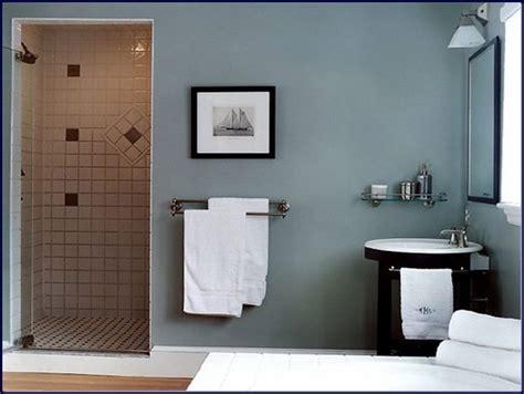 bathroom color ideas photos fresh bright bathroom paint color ideas advice for your