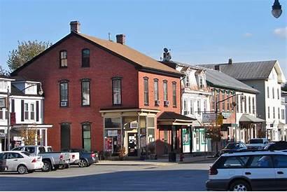 Newport Historic Pennsylvania District Wikipedia Perry County