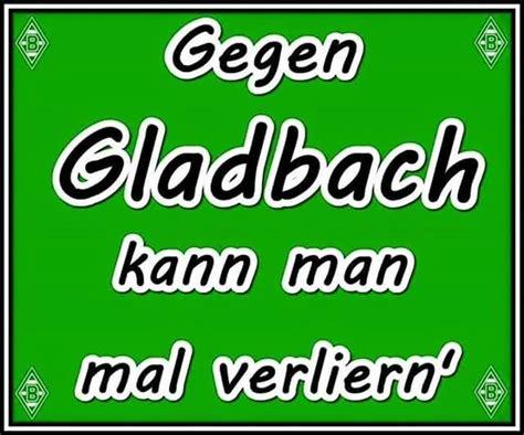 fussball ausmalbilder borussia  chengladbach