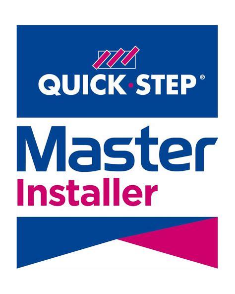 laminate logo quick step laminate flooring by capitol carpets