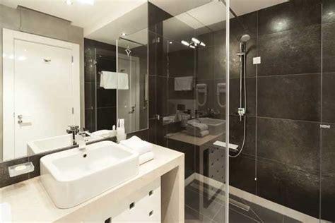 tips  soundproofing  bathroom