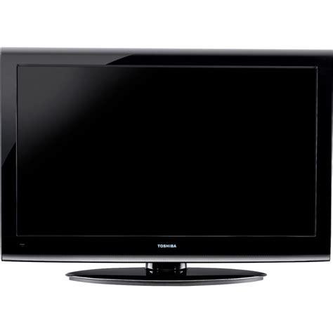 toshiba tv for the home tvs
