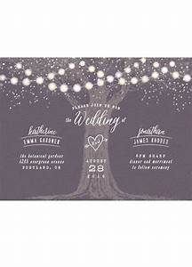 wedding invitations wedding stationery With wedding invitations with engagement pictures