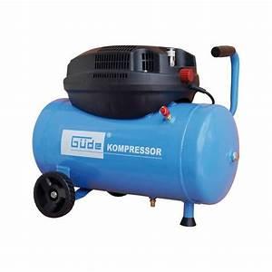Kompressor ölfrei Test : g de kompressor kolbenkompressor 225 08 24 lfrei ~ Pilothousefishingboats.com Haus und Dekorationen
