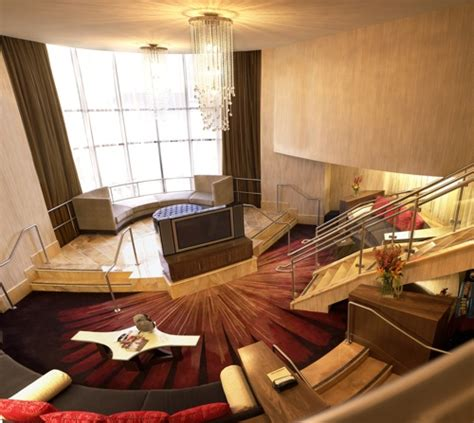 Caesars Palace Emperor Suite Floor Plan by 4 Bachelorette Hotel Rooms