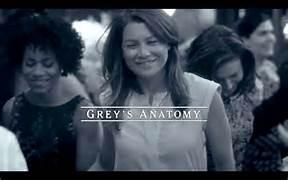 Grey  s Anatomy     11...