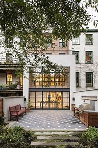 77 besten home outdoor gardening bilder auf pinterest With markise balkon mit rasch tapete brooklyn