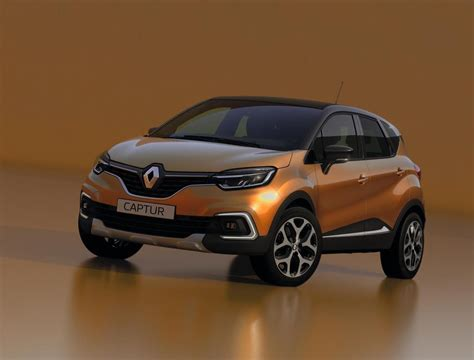 renault jeep 100 renault jeep 2017 medium suv comparison hyundai