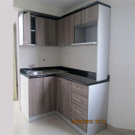 muebles  cocina de melamina imagui