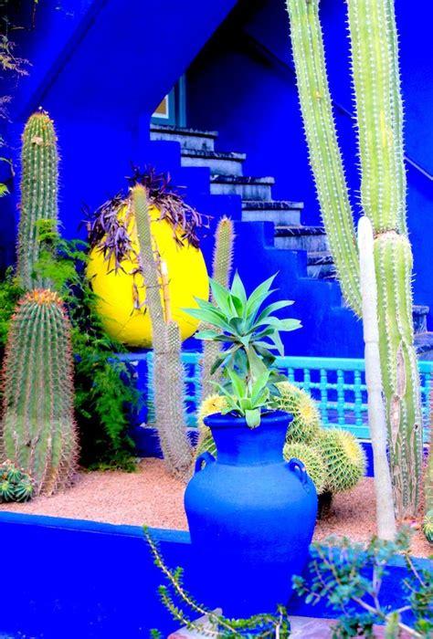 canapé d angle marrakech les 25 meilleures idées de la catégorie jardin marocain