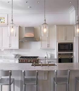 Ikea, Kitchen, Lighting, Mood, Lighting