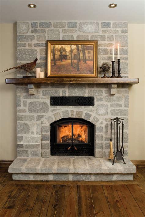 Fireplaces High Efficiency Wood  Long Island Ny Beach