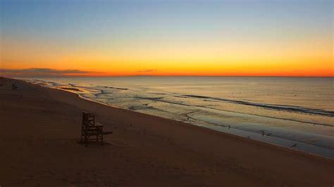 June Sunrise Brick Beach Iii Youtube