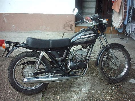 harley davidson 125 cm3 harley davidson 125 a vendre univers moto