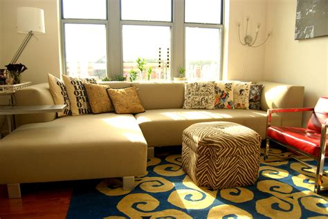 creating ideas eclectic living room furniture furniture