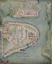 Bisanzio Testo Bisanzio Costantinopoli Pera Istanbul Sublime Porta
