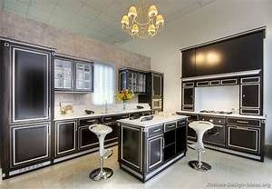 Unique, Kitchen, Designs, U0026, Decor