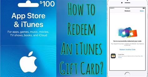 Check spelling or type a new query. Apple Gift Card Balance
