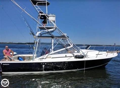 Blackfin Boats by Blackfin Boats For Sale Boats