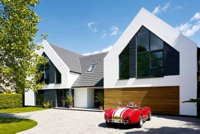 timber clad porch google search make nutwell awesome