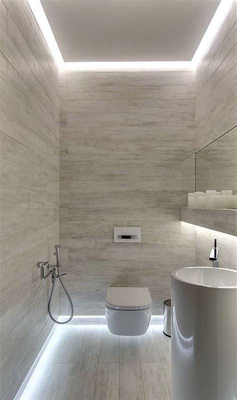 sea bathroom ideas luces led cómo ahorrar en la factura de la luz ideas