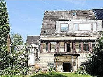 Häuser Kaufen Um Düsseldorf by H 228 User Kaufen In Wersten